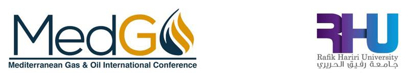 """مؤتمر دولي عن النفط والغاز في """"جامعة رفيق الحريري"""": لرؤية وطنية تستفيد من هذه الثروة"""