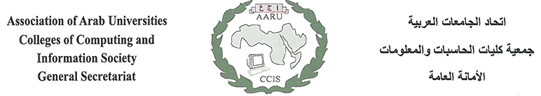 RHU CSIS is now member of the Colleges of Computing and Information Society