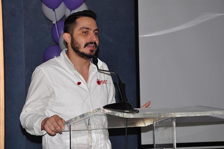 World Cancer Day marked at RHU -Rafik Hariri University