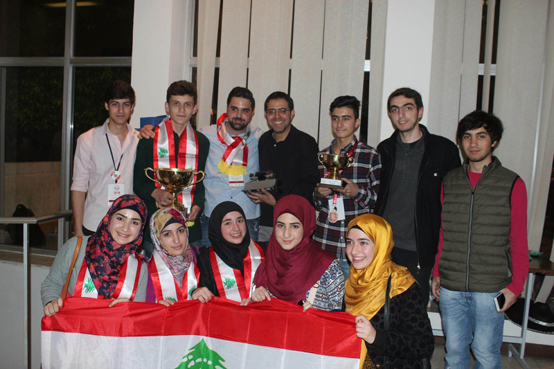 STC Technology Club